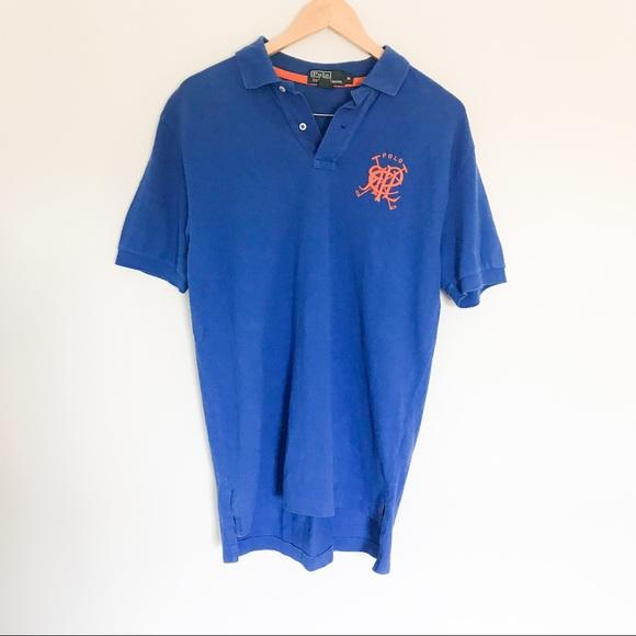 Polo by Ralph Lauren Other - Polo Ralph Lauren Short Sleeve Collared Shirt